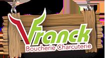 Boucherie Charcuterie Viley Franck